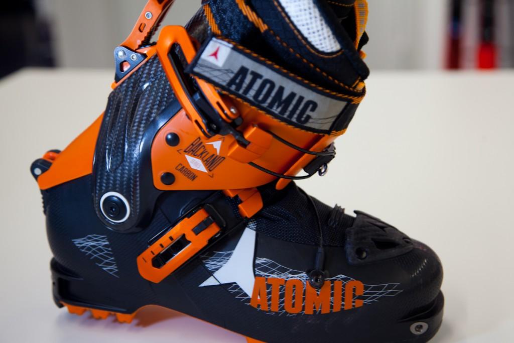 Atomic-9